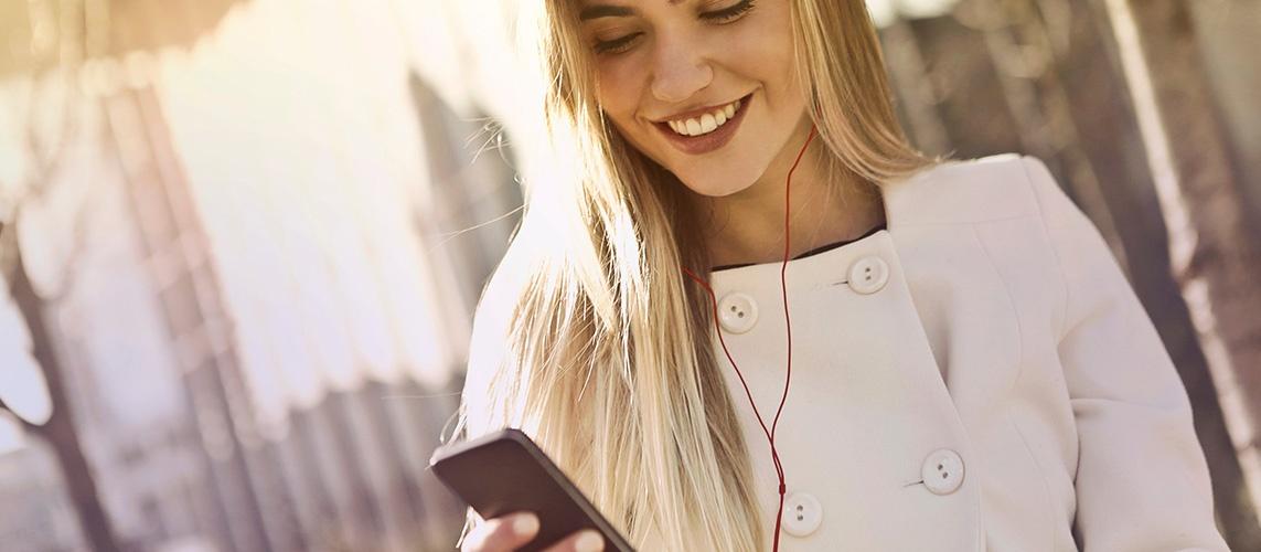 adult smartphone music podcast.jpg