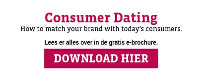 CTA-Consumer-Dating-NL