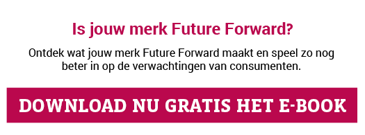 FF17_ebook_NL.png