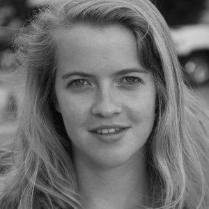 Anne Ceulebrouck