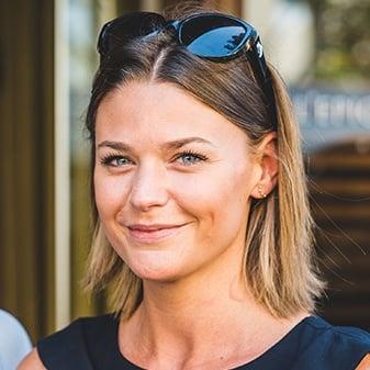 Aurélie Meulemans